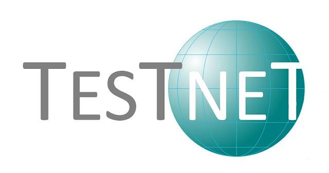 Testnet