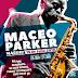 El funk infatigable de Maceo Parker pasará el 15 de julio por Madrid