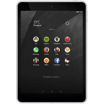 Nokia N1 Price  Mobile Specification