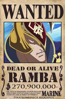 http://pirateonepiece.blogspot.com/2010/12/wanted-newworld-ramba.html