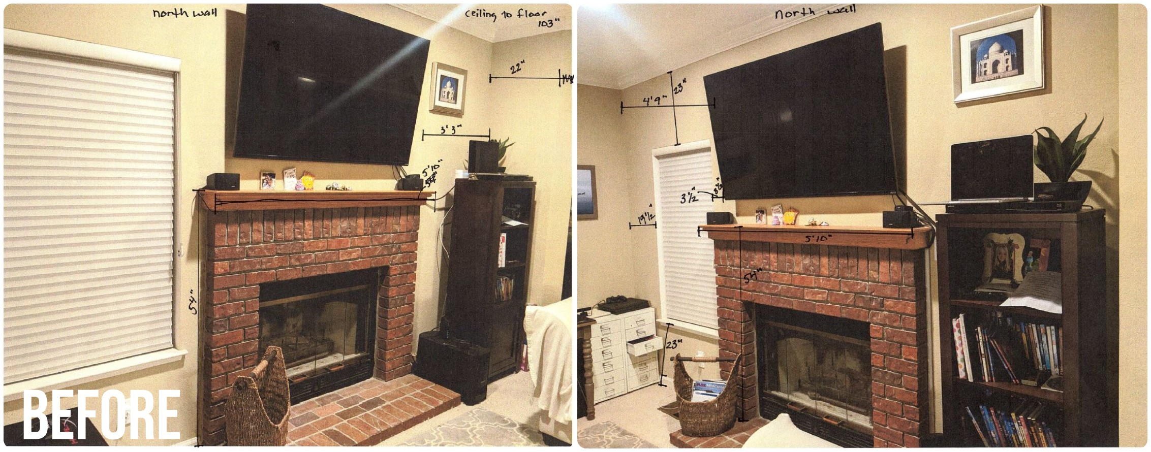 before room pictures online virtual interior e-design