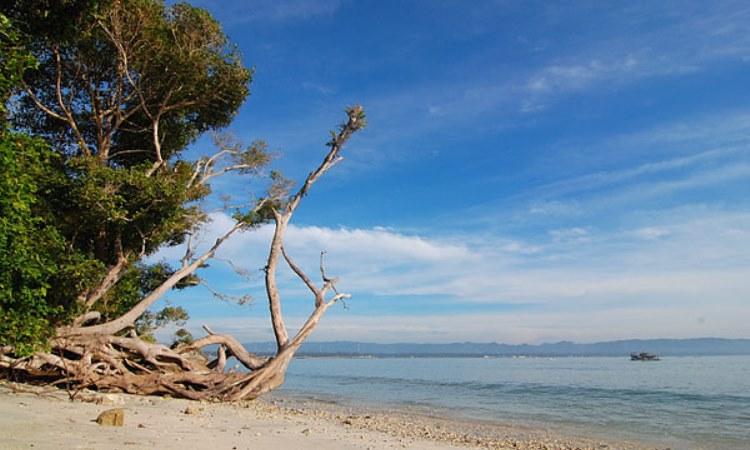 10 Wisata Pantai Terhits Dekat Bandung yang Wajib Anda Kunjungi