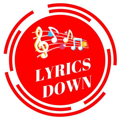Lyrics Down - The Best Lyrics