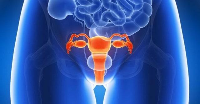 endometriosis symptoms treatments