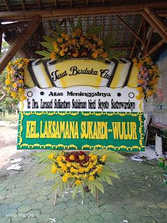 Toko Bunga Rumah Duka Cirebon
