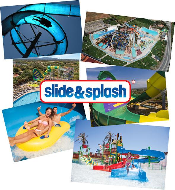 https://www.goodlife.com.pt/oferta/lisboa/Experiencias-Bilheteira-Parques-Tematicos/Slide-Splash-Bilhete-de-Crianca-ou-Senior-para-o-melhor-parque-aquatico-da-Europa-Diversao/56445486/