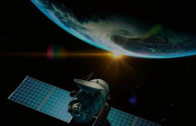 На рынке спутникового интернета для IoT появился четвертый (!?) игрок - Helios Wire