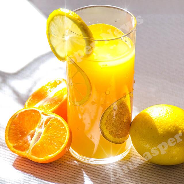 Tìm hiểu về thần Dược Sáng Da Vitamin C Serum