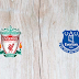 Liverpool vs Everton Full Match & Highlights 20 February 2021