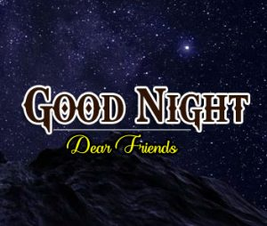 Beautiful Good Night 4k Images For Whatsapp Download 228