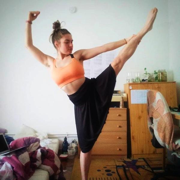 best yoga retreat bali