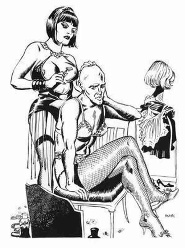 puyal-femdom-art-beautiful-girl-naked-having-sex