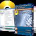 PowerISO 6.0 Retail · Crea, Convierte, Modifica, Extrae recursos y virtualiza imagenes de disco