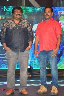 Dwaraka Telugu Movie Audio Launch .COM 0044.jpg