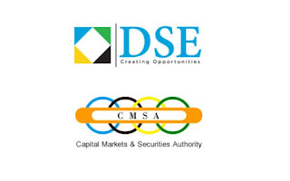 2 Job Opportunities at Capital Markets and Securities Authority (CMSA)