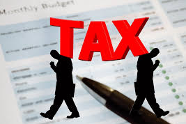 30 Top Small Business Tax Write Offs