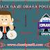 Hack Game Omaha Poker