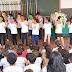 ASSAÍ - Projeto Alimentação Saudável na Escola Maria Mitiko Tsuboi