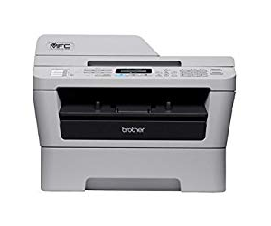 brother-mfc-7365dn-driver-printer