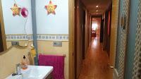 piso en venta calle maestro canos castellon wc