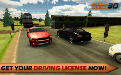 Racing Games Unblocked | Car Games Archives - Page 2 of 5 ...