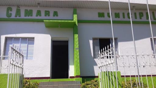 Conselho Pela Ética de Monte Alegre critica a Câmara de Vereadores em nota ao blog