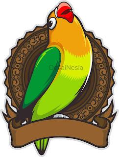 burung cdr gratis