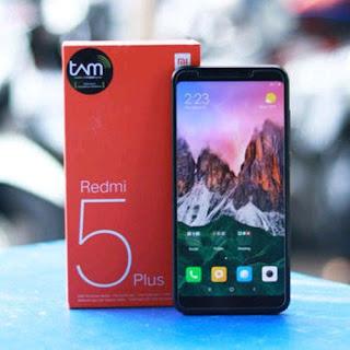 Perbedaan Garansi Resmi TAM dengan Garansi Distributor Xiaomi