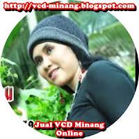 Yen Rustam - Rindu Di Hati (Album)