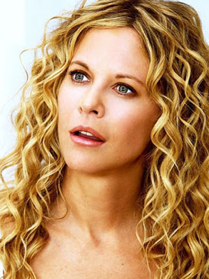 Casual & Curly Hairstyles Long Hairstyles For Women