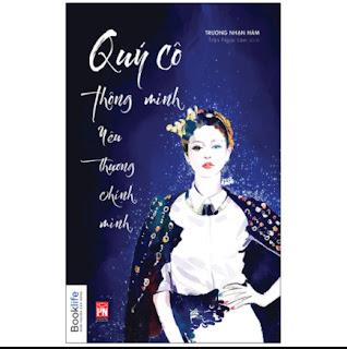 Quý Cô Thông Minh Yêu Thương Chính Mình ebook PDF EPUB AWZ3 PRC MOBI