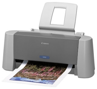 canon-s200-printer-driver-download