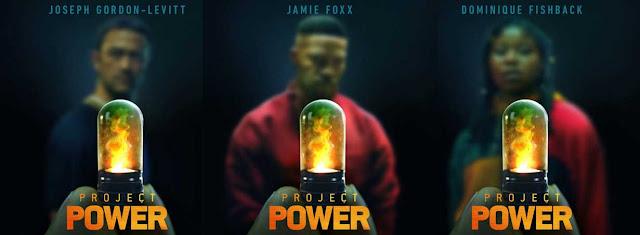 طاقم-التمثيل-مراجعة-فيلم-Project-Power-2020