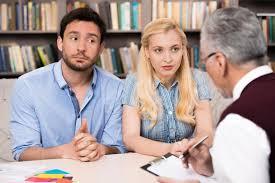 Psicólogo de parejas