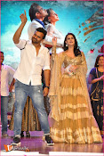 Thikka Audio Launch Stills-thumbnail-2