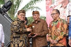 Gunakan Filosofi Luwak, Kopi Jawa Barat Terunik dan Terbaik