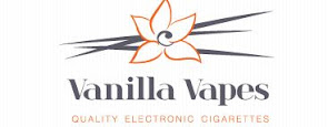 http://www.vanillavapes.co.uk/