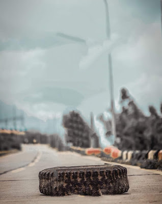 Big Tyre HD Background Free Stock Photos