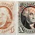 Reseña Histórica del Sello Postal Parte 4