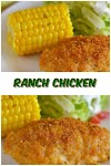 #Ranch #Chicken #crockpotrecipes #chickenbreastrecipes #easychickenrecipes #souprecipes