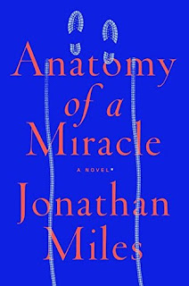 https://www.goodreads.com/book/show/33517093-anatomy-of-a-miracle?ac=1&from_search=true