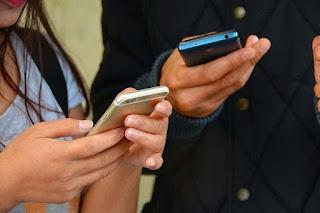 Entenda a revolução tecnológica do  Leilão do 5G