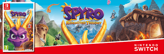 https://pl.webuy.com/product-detail?id=5030917284540&categoryName=switch-gry&superCatName=gry-i-konsole&title=spyro-reignited-trilogy&utm_source=site&utm_medium=blog&utm_campaign=switch_gbg&utm_term=pl_t10_switch_rm&utm_content=Spyro%20Reignited%20Trilogy
