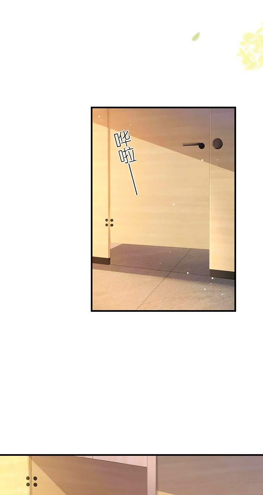 Tiến Độ Chia Tay 99% Chapter 55 - upload bởi truyensieuhay.com