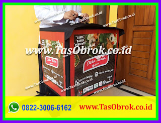 grosir Pembuatan Box Motor Fiberglass Jember, Pembuatan Box Fiberglass Delivery Jember, Pembuatan Box Delivery Fiberglass Jember - 0822-3006-6162
