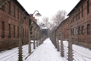 Holocaustbenektelse