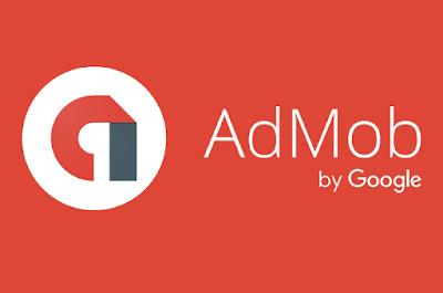 حل مشكلة عدم ظهور اعلانات admob