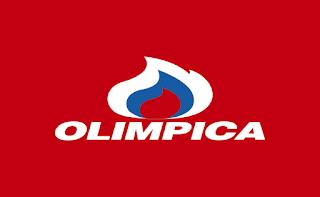 Tiendas Olimpica - Pereira