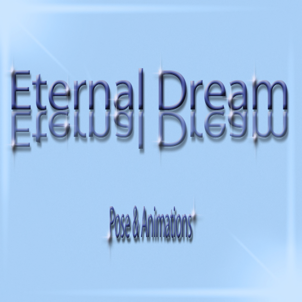 Eternal Dream