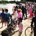 पानी में डूबने से हुई बच्चे की मौत